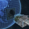 ETFs Sector Telecomunicaciones: invertir en telecos
