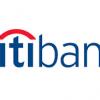 Bono Multioportunidad Eurostoxx 50 de Citibank
