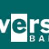 Promoción traspasos de Fondos y Planes de Inversis Banco