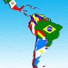 Fondos Latinoamericanos
