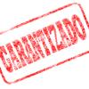 Reembolsos en los fondos Garantizados