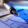Una nueva etapa para los Hedge Funds