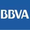 Quality Funds: Lo nuevo de BBVA