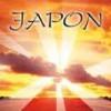Fondos Japón