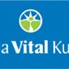 Dinero Activo III y Vital G15 de Caja Vital