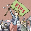 Cuatro años de los ETFs en la Bolsa España