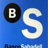 Sabadell BS Japón Bolsa