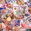 Fondos en Divisas