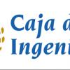 Caja Ingenieros 2013 2E Garantizado