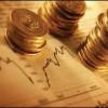 Fondos Renta Variable Internacional Japón