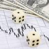 Los inversores españoles optan por activos sin riesgo
