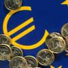 Algunos hedge funds prefieren especular contra el euro