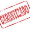 En 2010 vencen 278 fondos Garantizados