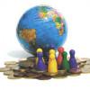 Fondos de Inversión de Mercados Emergentes