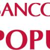 Promoción Traspasos de Planes de Pensiones de Banco Popular
