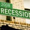 Baja la rentabilidad de los planes de pensiones