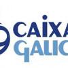 Fondo Caixa Galicia Garantía
