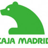 Participaciones Preferentes Caja Madrid: ¿engaño en puerta?