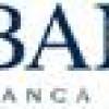 Rescate de los bonos de Lehman Brothers: Banif y Fibanc