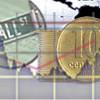 La peor caída de los planes de pensiones de la historia
