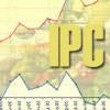 Mejores Fondos de Inversión ligados al IPC
