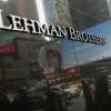 Caen los Fondos Afectados por Lehman Brothers