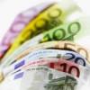 Fondos con pequeñas comisiones