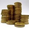 El patrimonio de los fondos se recupera un 0,63% en agosto