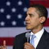 Medidas de Obama contra la crisis