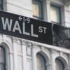 Los pequeños inversores pierden su fe en la bolsa