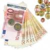 La rentabilidad de los fondos en los últimos 15 años se encuentra por debajo de la inflación