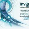 En busca de las mejores estrategias de inversión 2010