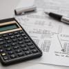 Criterios para la elección de un fondo de inversión