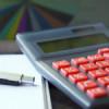 Mejores Fondos de Inversión Garantizados de Rendimiento Variable