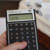 ¿Cómo mejorar sus ahorros financieros con los planes de pensiones?