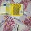 Fondos de inversión multiestrategia de Banco Popular