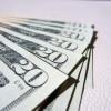 Qué es un Hedge Fund