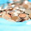 Diversificar las inversiones en Fondos: primeras ideas