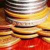Cómo diversificar las inversiones en Fondos