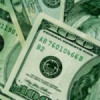 Los Fondos de Inversión en países emergentes en 2012 (IV)