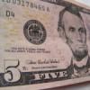 Esaf Bolsa Selección Banco Caixa Geral