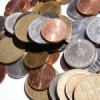 Fondos de inversión de autor
