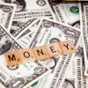 Comisiones y gastos en los Fondos de Inversión: comisiones habituales