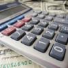 Santander Select Decidido con Openbank