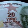 DWS Türkei Renta variable Turquía
