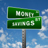 ¿Donde invierten los fondos defensivos?