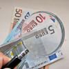 El buen año (también) de los fondos de inversión mixtos y renta variable