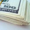 Los fondos de inversión mobiliaria en 2012