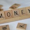 Los Fondos de Inversión Defensivos