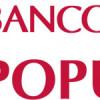 Fondo Eurovalor Ahorro Activo de Banco Popular